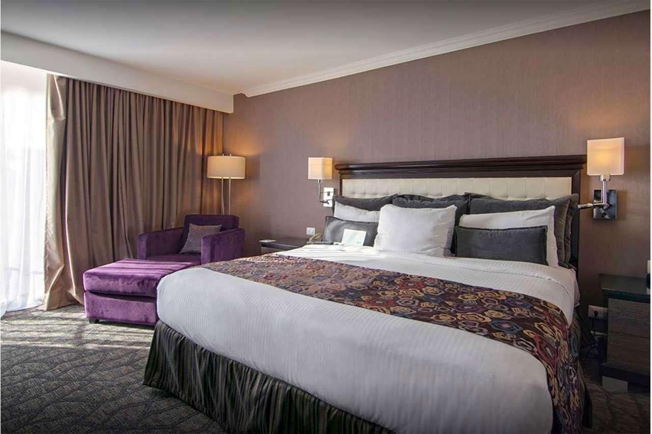 lucerna-hotel-tijuana-mexico-4