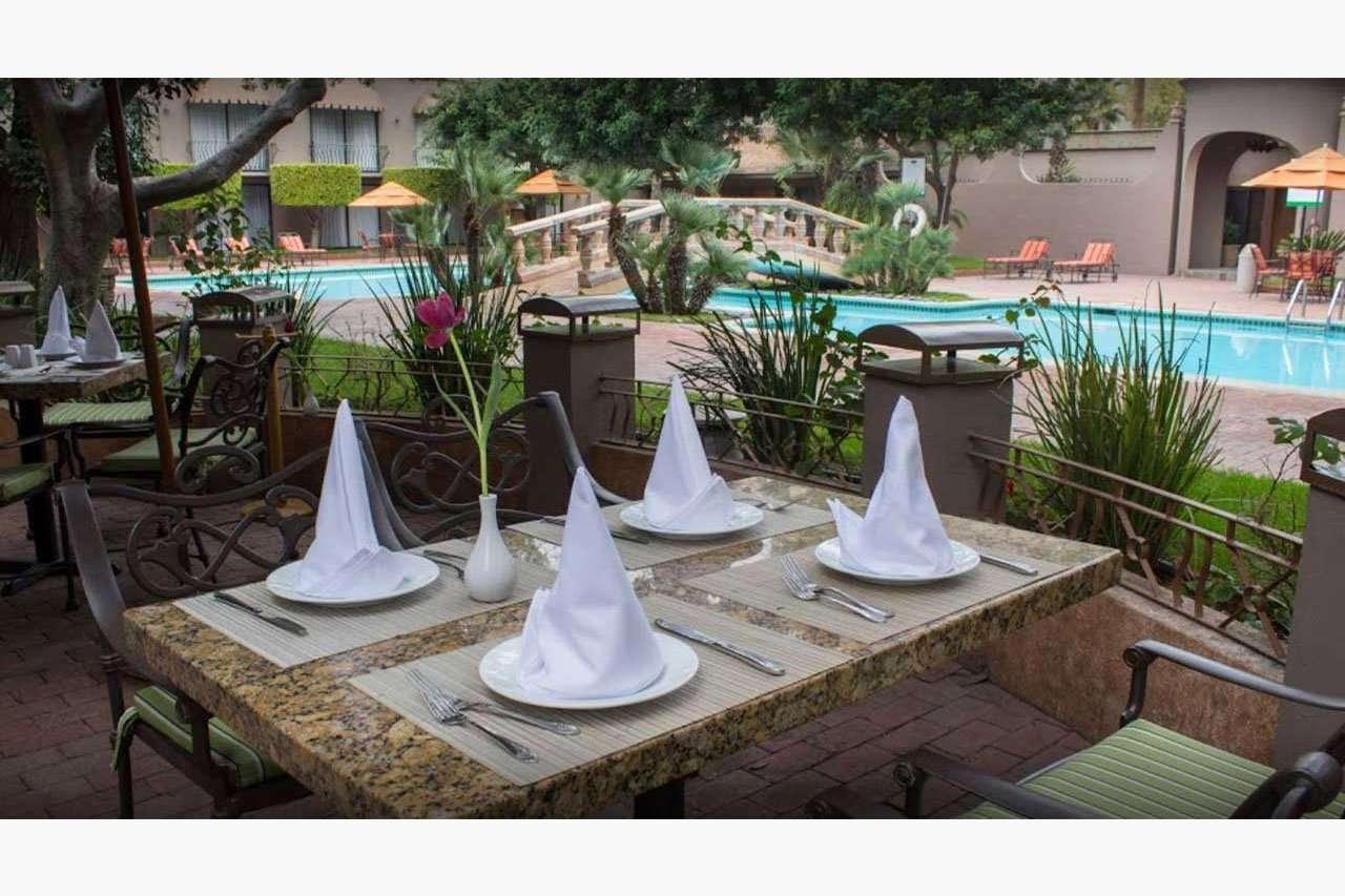 lucerna-hotel-tijuana-mexico-7