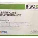 dr-ortiz-elias-ortiz-and-company-_0000s_0002_Dr O cert 27