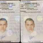 dr-ortiz-elias-ortiz-and-company-_0000s_0005_Dr O cert 24