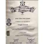 dr-ortiz-elias-ortiz-and-company-_0000s_0007_Dr O cert 22