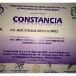 dr-ortiz-elias-ortiz-and-company-_0000s_0009_Dr O cert 20