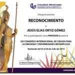 dr-ortiz-elias-ortiz-and-company-_0000s_0012_Dr O cert 17