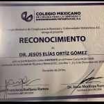 dr-ortiz-elias-ortiz-and-company-_0000s_0015_Dr O cert 14