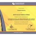 dr-ortiz-elias-ortiz-and-company-_0000s_0016_Dr O cert 13
