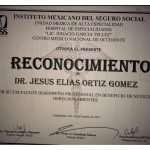 dr-ortiz-elias-ortiz-and-company-_0000s_0018_Dr O cert 11